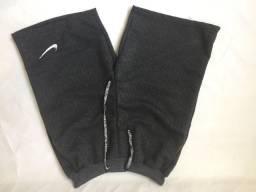 Bermuda Nike de moletom masculina