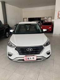 Hyundai Creta Prestige 18/18