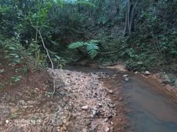 Fazenda - Zona Rural Jaboticatubas - VEG185