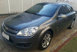 Vectra Elegance - 2010 - Manual - Top Completo.!!!