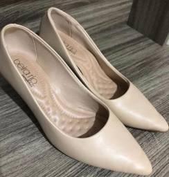 Imperdível sapato 36