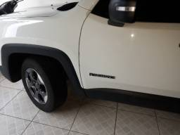 Jeep Renegade diesel a venda