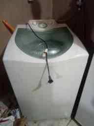 Maquina de lavar 5k