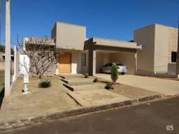 Casa para Venda em Olímpia, Jardim Veridiana, 3 dormitórios, 1 suíte, 3 banheiros, 2 vagas