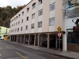 Oportunidade: Apartamento 2 quartos no Bairro São Mateus!