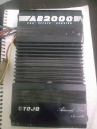Módulo AB 2000