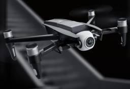 Drone 2020 com câmera filma e grava com app