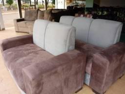Rei do sofa GOIANIRA