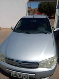 Vende se: Fiat Palio