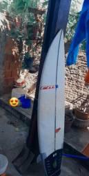 Prancha Surf Rm