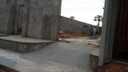Terreno no Fonte Boa - Castanhal/PA - Venda ou troca