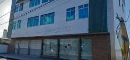 Ponto Comercial para Locação no bairro Alto de São Manoel, Mossoró / RN