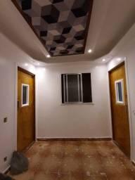 Porta - Para Studio