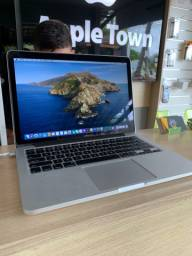 MacBook Pro A1502 Retina 2013