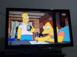 TV 40' a venda