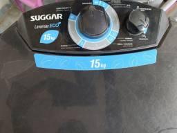 Taquinho Suggar 15kg