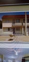 Apartamento em Guaratuba - PR (210 mil por 195 mil)