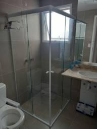 Box de banheiro - Pronta Entrega - Sorocaba e região