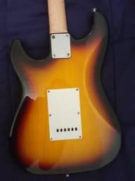 Guitarra phx