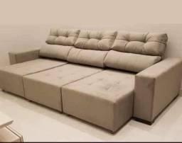 Sofá sofá sofá sofá retrátil e reclinável sofá sofá sofá