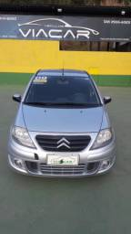Vendo c3 2009 exclusive