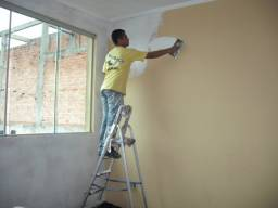 Pintor obras e Reformas em geral