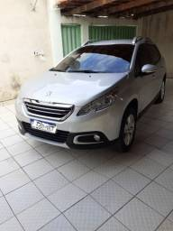 Vendo: Peugeot / 2008 ALLURE AT