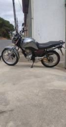 Fan 160 2020