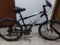 Mountain Bike Khs Alite 150 - Tam:17 - Shimano !!!