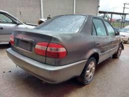 Sucata peças Corolla xei 1.8 automático 98 99 2000 2001 2002