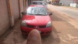 Clio 1.0 16v 2012