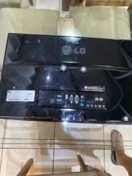 Tv/monitor LG