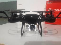 DRONE HDRC  HUNTERS
