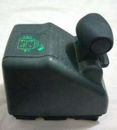 Manopla alavanca câmbio semi automatico MB linha axor actros