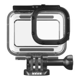 Caixa Estanque Super Suit GoPro Hero 8 Black - GoPro Ajdiv-001