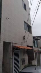 Casa excelente toda reformada no porcelanato Av. Cardeal dá Silva