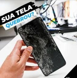 More em copacabana - Técnico em smartphones e eletrônicos