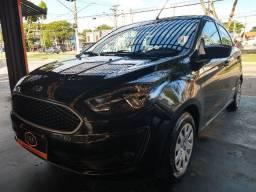 """Ford/ KA 1.0 SE """"51.000 KM"""""""