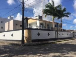 Casa no José Américo - 300 m² - 5 quartos - DCE
