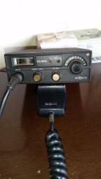 Rádio Motoradio Fa-M21