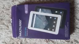 Vendo tablet m7s go para rettirada de peças