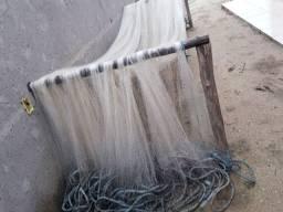 vendo redes barato