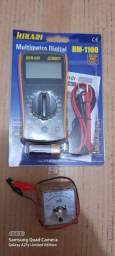 Ferramentas Para Assistência técnica em celulares