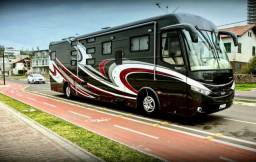 Motorhome mais bonito do RS