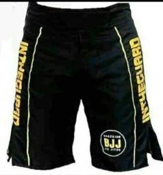 Bermuda Jiu Jitsu MMA