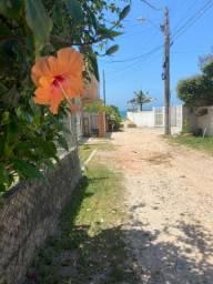 Vendo Casa 2 Quartos no Campeche 100 metros do Mar