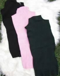 Blusas garrafinha? R$24,90av (instagran @lovely.encanto)
