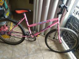 bicicleta aro 26 f