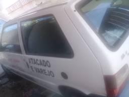 Vende-se na região do Campo Grande