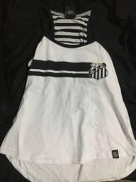 camisa regata SFC